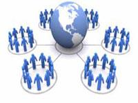 Ευκαιρίες και Συνεργασίες