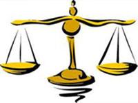 Νομοθεσία για απεντομώσεις μυοκτονίες