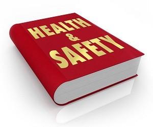 Υγεία και ασφάλεια στις απολυμάνσεις