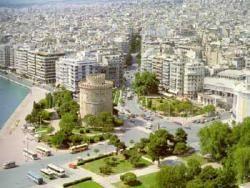 Απολυμάνσεις, Απεντομώσεις Θεσσαλονίκη