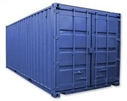 apolymansh se konteiner