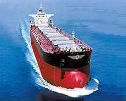 απολυμάνσεις πλοίων
